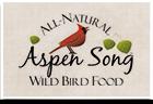 aspen_song