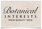 botanical_interests
