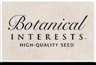 botanical_interests