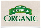 esponma_organic