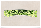 high_mowing