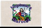 neptunes_harvest