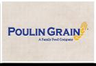 poulin_grain