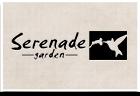 serenade_garden
