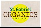 stgabriel_organics