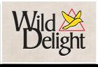 wild_delight
