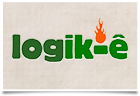 logik-e