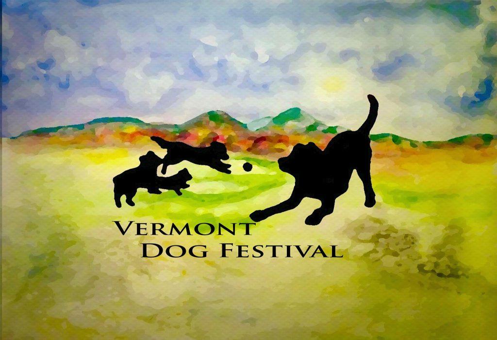 VT Dog Festival